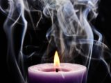 The Accidental Effect Of Consuming Candles During Pregnancy?