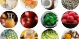 How To Diet Safe For People With Stomach Acid?