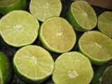 How Long Is The Lime Juice Stored In The Refrigerator Safe For Consumption?