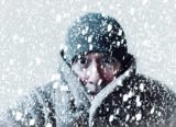 How Can You Overcome Tingling Due To Cold Weather At 51 Years Old?
