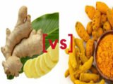 Causes Of Spinal Pain After Consumption Of Ginger Solution Mixed With Lime?