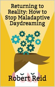 Illustration of Causes, Symptoms And Ways To Overcome Maladaptive Daydreaming?