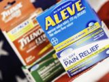 Is Anti-inflammatory Medication Safe To Take 3 Times A Day?