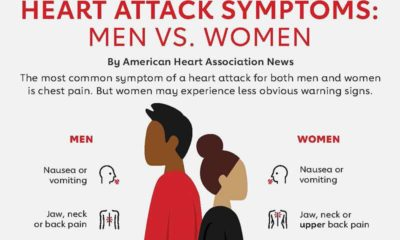 Illustration of Can A Woman With A History Of Heart Failure Become Pregnant?