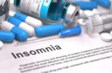 Take Medications That Are Safe For Treating Sleep Disorders?