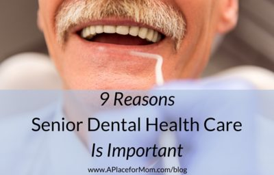Illustration of Proper Dental Care At 18 Years Of Age?