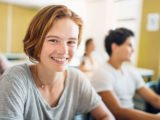 Changing Menstrual Cycles In Adolescents 16 Years?