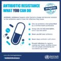 Can I Stop The Antibiotics That Have Not Been Used Up When I Feel Better?