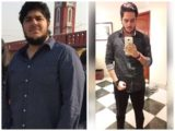 Effective Diet To Lose Weight Up To 100 Kg?