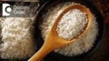 The Dangers Of Consuming Raw Rice During 6 Months Of Pregnancy?