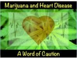 Post-stoning Care For Heart Attack Patients?