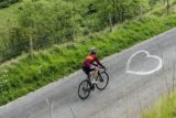 Can People With Heart Disease Ride Cycling?