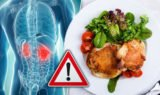 Nausea And No Appetite In People With Kidney Stones?