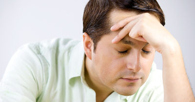 Illustration of Causes Of Fatigue, Weakness And Lethargy In People With Kidney Disease?