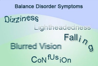 Illustration of Frequent Dizziness, Nausea And Green Bowel Movements?