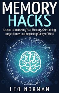 Illustration of How To Overcome Forgetfulness?