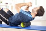 Back Pain In Right Hand After Exercise?