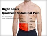 Causes Of Abdominal Pain In The Lower Right?