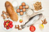 Food Abstinence For Sufferers Of Gastrointestinal Disorders?