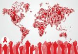 Can HIV Disease Be Cured?