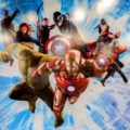 How Often Should The MCU Be Done For The Health Of Employees?