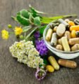 The Safety Of Taking Many Drugs And Supplements At 18 Weeks Pregnant?