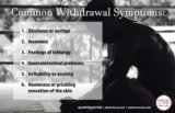 Causes And Solutions To Overcome Headaches Such As Withdrawal?