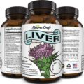 Do You Need Liver And Kidney Protective Supplements?