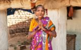 Overcoming Leprosy-causing Bacteria That Don't Go Away From The Body?