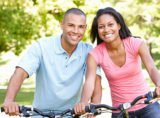 Effects Of Cycling On Chronic Acid Reflux Disease?
