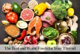 Foods For People With Hyperthyroidism Right?