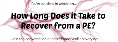 Illustration of The Recovery Period After The Operation To Draw Blood Clots On The Head?