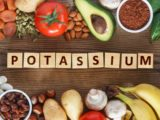Blood Potassium Levels Always Fall In People With Hyperthyroidism?