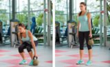 A Gym Tool Suitable For Scoliosis?
