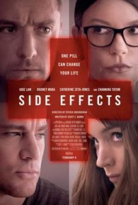 Illustration of Side Effects?