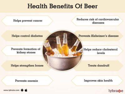 Illustration of Are There Any Benefits And Side Effects Of Eating Brewed Tea Every Day?