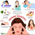 How To Deal With Headaches?