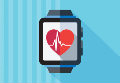 Illustration of Fast Heart Rate, Low Blood Pressure?