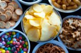 Does Sweet Food & Drink Affect Our Body Shape After Me?