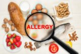 What Is The Cure For Allergies?