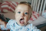 Difficult Chapter In Babies Aged 12 Months?