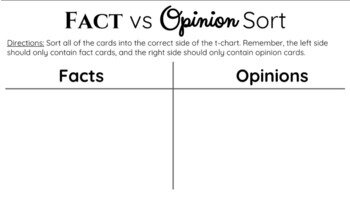 Illustration of Which Is The Correct Opinion?