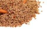 Whether Drugs Containing Psyllium Husk Extract Can Be Taken By People With Appendicitis?