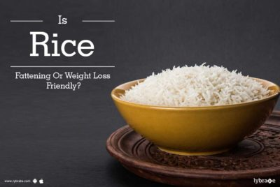 Illustration of Consumption Of Sticky Rice After Hemorrhoid Surgery?