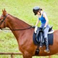 How To Straighten Tonggos Without Stirrups?