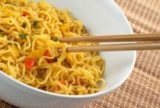 Side Effects Of Frequent Consumption Of Instant Noodles?