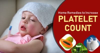 Illustration of How To Increase Platelet Levels In Babies Aged 3 Months Apart From Breast Milk?