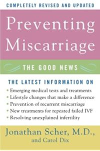Illustration of Prevention To Prevent Recurrent Miscarriage?