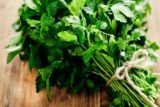 Is It Okay To Drink Menstrual Smoothing Herbs After Taking Postinor?