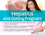 Can People With Liver Failure Get Pregnant?